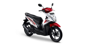2015-honda-beat-110-scooter-india-2-660x330