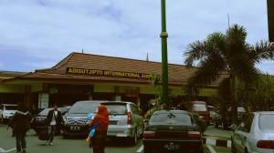 rental motor jogja dekat bandara